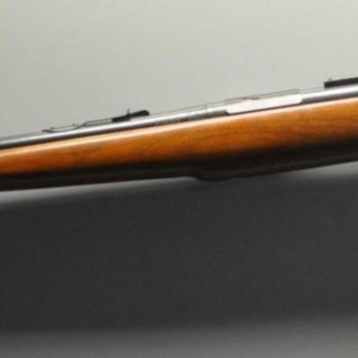 Remington 550-1