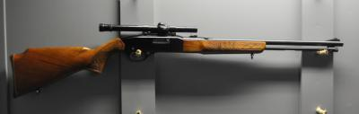 Winchester 290 22 Lr