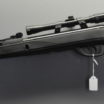 GAMO -- Delta Fox GT 4.5mm