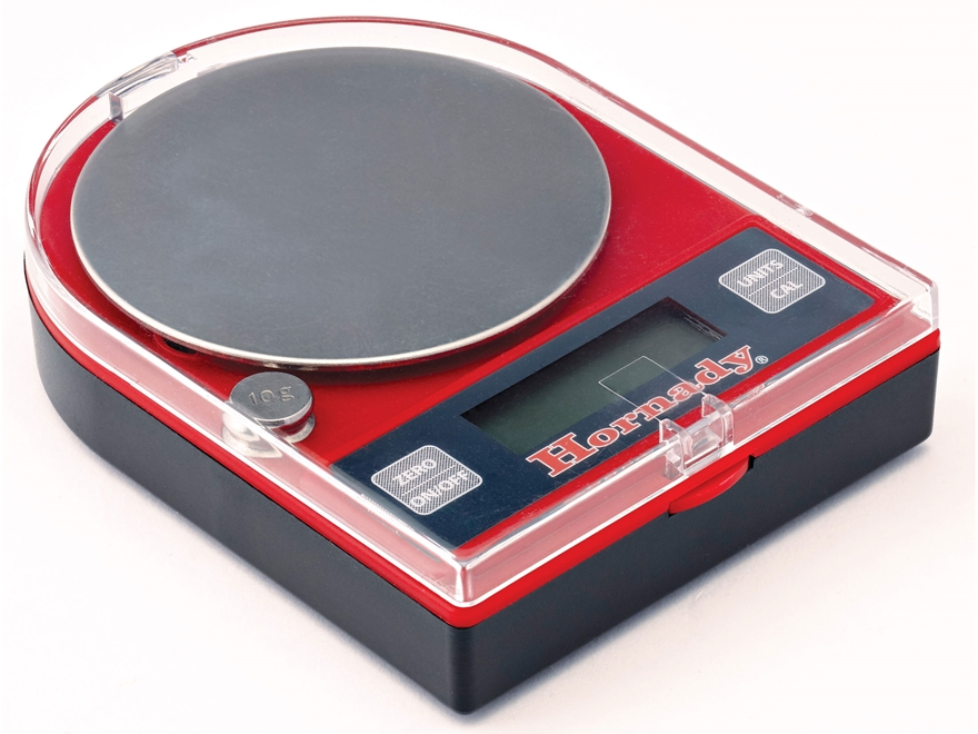 G2 electronic scale 2