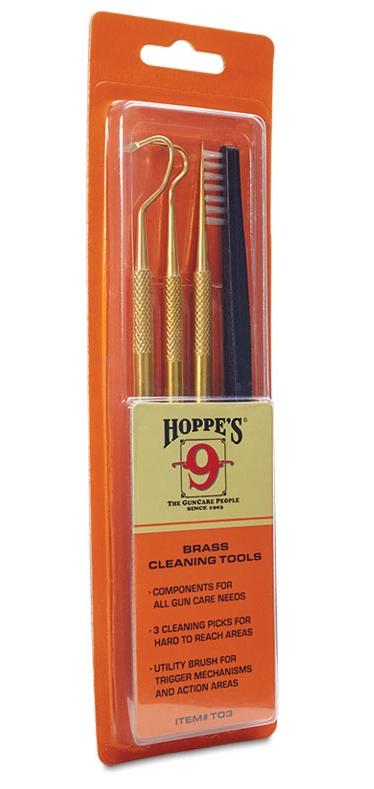 Hoppes 2