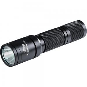 Lampe walther tactical 250