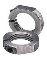 Hornady Lock ring