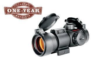Tasco Propoint 1x32mm TS