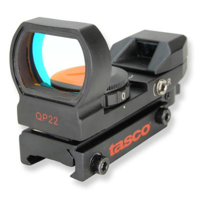 Tasco Propoint 1x32mm Red Dot