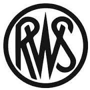 Plomb RWS