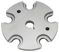 Hornady  Shell Plate