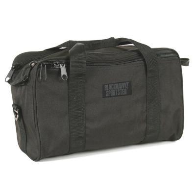 Sporter pistol range bag -- Blackhawk!