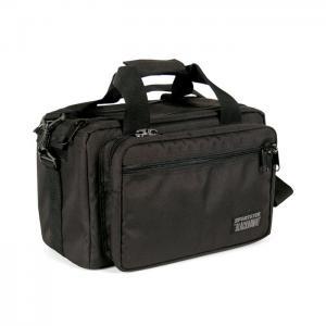 Sportster deluxe range bag 2