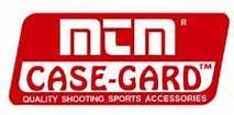 MTM Case Gard -- J 20 Series