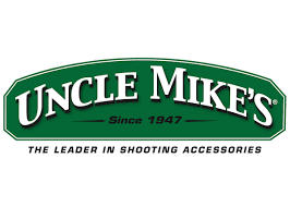 Uncle mikes 1