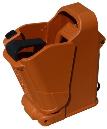 Uplula orange brown e1435725857407