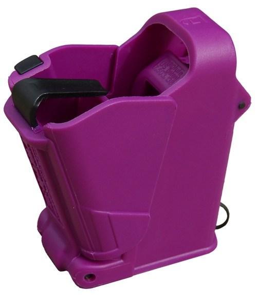 Uplula purple up60pr 500